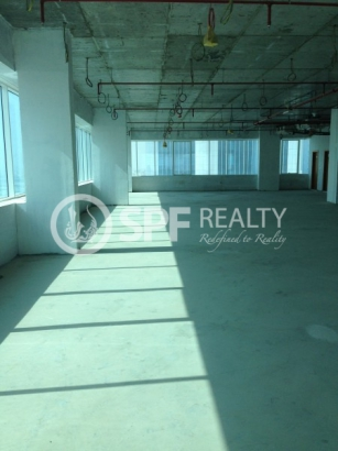 http://www.sandcastles.ae/dubai/property-for-rent/retail/business-bay/commercial/capital-golden-tower/10/10/2015/retail-for-rent-SF-R-6389/151418/