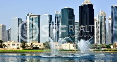 http://www.sandcastles.ae/dubai/property-for-rent/office/jlt---jumeirah-lake-towers/commercial/jumeirah-business-center-iii/17/06/2014/office-for-rent-SF-R-6433/110702/