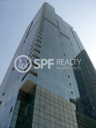 http://www.sandcastles.ae/dubai/property-for-rent/office/jlt---jumeirah-lake-towers/commercial/jumeirah-business-center-iii/17/06/2014/office-for-rent-SF-R-6448/110688/