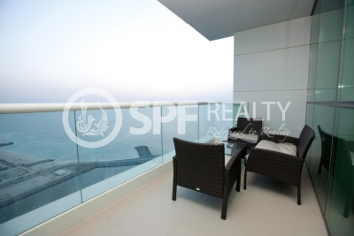 http://www.sandcastles.ae/dubai/property-for-rent/apartment/jbr---jumeirah-beach-residence/2-bedroom/al-bateen-residence/14/11/2015/apartment-for-rent-SF-R-6494/154896/