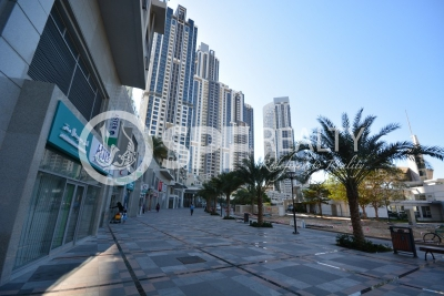 http://www.sandcastles.ae/dubai/property-for-rent/apartment/business-bay/2-bedroom/executive-tower-k/24/04/2014/apartment-for-rent-SF-R-6531/100904/