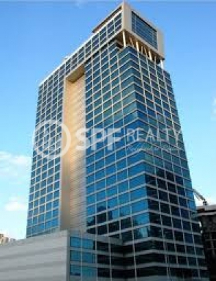 http://www.sandcastles.ae/dubai/property-for-rent/office/business-bay/commercial/clover-tower/18/09/2014/office-for-rent-SF-R-6603/124555/