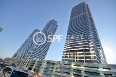 http://www.sandcastles.ae/dubai/property-for-rent/office/jlt---jumeirah-lake-towers/commercial/mazaya-business-avenue-2/05/09/2014/office-for-rent-SF-R-6658/123551/