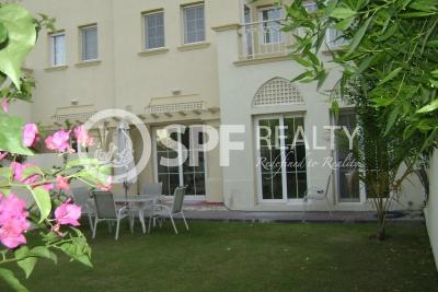 http://www.sandcastles.ae/dubai/property-for-rent/villa/springs/3-bedroom/springs-3e/19/05/2014/villa-for-rent-SF-R-6717/104718/
