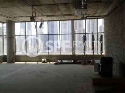 Clover Tower | Business Bay | PICTURE5