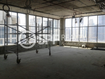 Clover Tower | Business Bay | PICTURE8