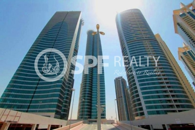 http://www.sandcastles.ae/dubai/property-for-rent/office/jlt---jumeirah-lake-towers/commercial/jumeirah-bay-x2/10/11/2014/office-for-rent-SF-R-6772/128565/