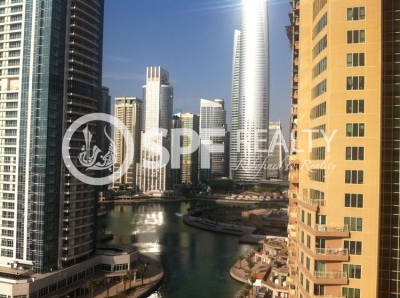 http://www.sandcastles.ae/dubai/property-for-rent/office/jlt---jumeirah-lake-towers/commercial/hds-tower/19/07/2015/office-for-rent-SF-R-6818/147152/