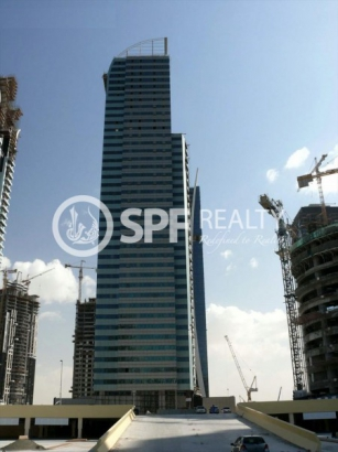 http://www.sandcastles.ae/dubai/property-for-rent/office/jlt---jumeirah-lake-towers/commercial/one-lake-plaza-tower/10/06/2014/office-for-rent-SF-R-6819/108886/