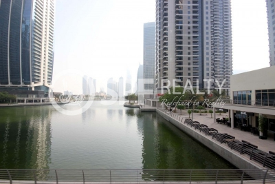 http://www.sandcastles.ae/dubai/property-for-rent/retail/jlt---jumeirah-lake-towers/commercial/fortune-executive-tower/17/10/2015/retail-for-rent-SF-R-6834/153396/