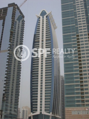 http://www.sandcastles.ae/dubai/property-for-rent/office/jlt---jumeirah-lake-towers/commercial/tiffany-tower/10/09/2015/office-for-rent-SF-R-6838/150461/