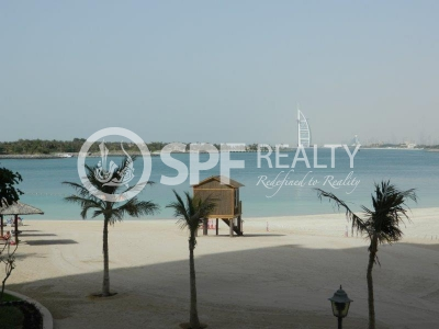 http://www.sandcastles.ae/dubai/property-for-rent/apartment/palm-jumeirah/2-bedroom/al-basri-shoreline-apartment/06/07/2014/apartment-for-rent-SF-R-6954/114491/