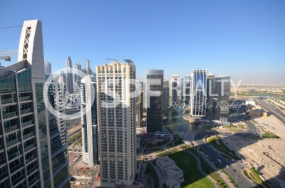 http://www.sandcastles.ae/dubai/property-for-rent/office/jlt---jumeirah-lake-towers/commercial/armada-tower-2/14/07/2014/office-for-rent-SF-R-7020/118377/