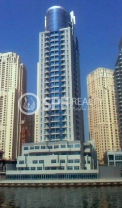 http://www.sandcastles.ae/dubai/property-for-rent/apartment/dubai-marina/1-bedroom/marina-wharf-tower-1/15/07/2014/apartment-for-rent-SF-R-7037/118511/