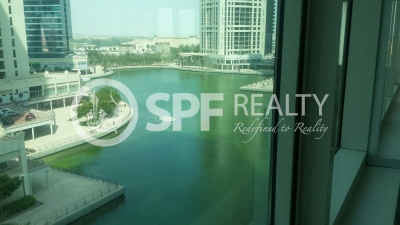 http://www.sandcastles.ae/dubai/property-for-rent/office/jlt---jumeirah-lake-towers/commercial/one-lake-plaza-tower/16/07/2014/office-for-rent-SF-R-7050/118624/