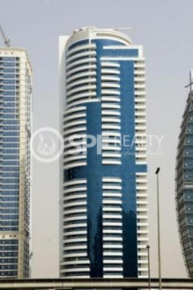 http://www.sandcastles.ae/dubai/property-for-rent/office/jlt---jumeirah-lake-towers/commercial/saba-tower-1/16/07/2014/office-for-rent-SF-R-7056/118623/