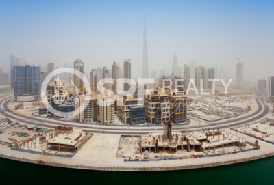 http://www.sandcastles.ae/dubai/property-for-rent/office/business-bay/commercial/bay-square-building-3/17/07/2014/office-for-rent-SF-R-7066/118705/