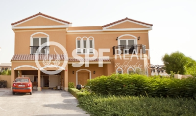 http://www.sandcastles.ae/dubai/property-for-rent/villa/dubailand/5-bedroom/al-mazaya-villas/17/08/2014/villa-for-rent-SF-R-7105/121800/