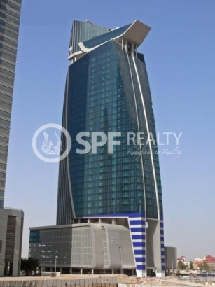 http://www.sandcastles.ae/dubai/property-for-rent/office/business-bay/commercial/al-manara/05/09/2014/office-for-rent-SF-R-7193/123504/