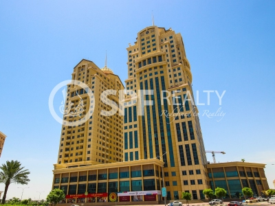 http://www.sandcastles.ae/dubai/property-for-rent/office/dso---dubai-silicon-oasis/commercial/palace-tower-1/04/08/2015/office-for-rent-SF-R-7212/147848/