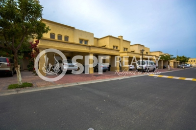 http://www.sandcastles.ae/dubai/property-for-rent/villa/springs/3-bedroom/springs-11/16/09/2014/villa-for-rent-SF-R-7242/124343/