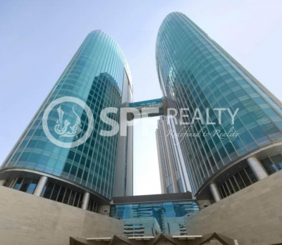 http://www.sandcastles.ae/dubai/property-for-rent/office/difc/commercial/emirates-financial-towers/16/09/2014/office-for-rent-SF-R-7243/124326/