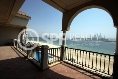 http://www.sandcastles.ae/dubai/property-for-rent/villa/palm-jumeirah/6-bedroom/signature-villas/28/10/2015/villa-for-rent-SF-R-7280/153960/