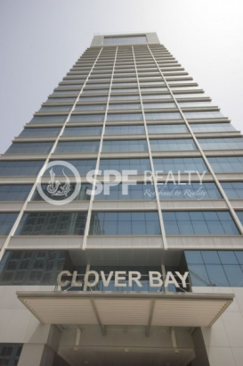 http://www.sandcastles.ae/dubai/property-for-rent/office/business-bay/commercial/clover-tower/22/09/2014/office-for-rent-SF-R-7284/124743/