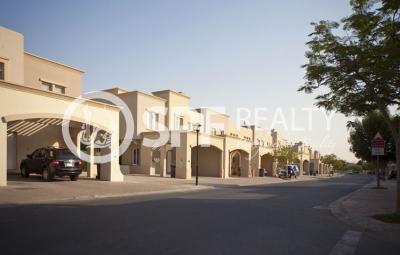 http://www.sandcastles.ae/dubai/property-for-rent/villa/springs/3-bedroom/springs-3e/29/09/2014/villa-for-rent-SF-R-7291/125199/