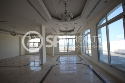 http://www.sandcastles.ae/dubai/property-for-rent/villa/umm-suqeim/5-bedroom/umm-suqeim-2/23/10/2014/villa-for-rent-SF-R-7358/127214/