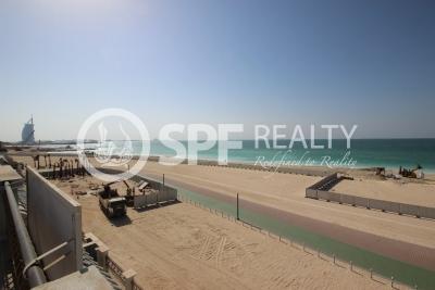 http://www.sandcastles.ae/dubai/property-for-rent/villa/umm-suqeim/5-bedroom/umm-suqeim-2/23/10/2014/villa-for-rent-SF-R-7361/127278/