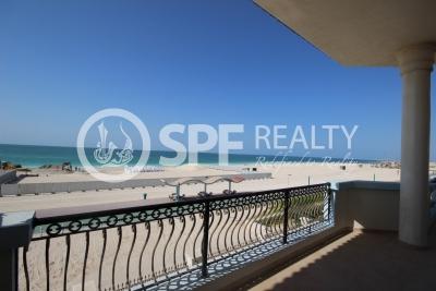 http://www.sandcastles.ae/dubai/property-for-rent/villa/umm-suqeim/5-bedroom/umm-suqeim-2/23/10/2014/villa-for-rent-SF-R-7363/127215/