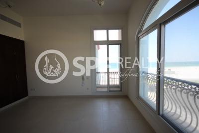 http://www.sandcastles.ae/dubai/property-for-rent/villa/umm-suqeim/5-bedroom/umm-suqeim-2/22/10/2014/villa-for-rent-SF-R-7365/127189/