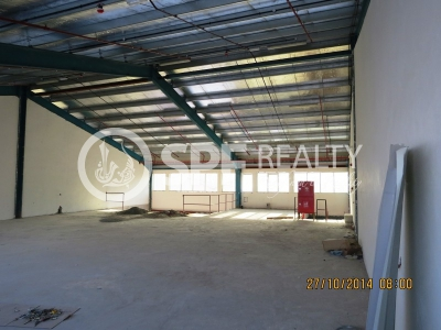 http://www.sandcastles.ae/dubai/property-for-rent/retail/umm-ramool/commercial/umm-ramool/28/10/2014/retail-for-rent-SF-R-7377/127604/