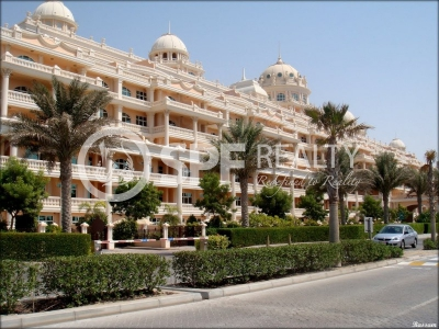 http://www.sandcastles.ae/dubai/property-for-rent/retail/palm-jumeirah/commercial/kempinski-palm-jumeirah-residences/24/10/2014/retail-for-rent-SF-R-7387/127314/