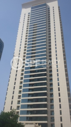 http://www.sandcastles.ae/dubai/property-for-rent/retail/jlt---jumeirah-lake-towers/commercial/al-seef-tower-3/30/10/2014/retail-for-rent-SF-R-7408/127744/