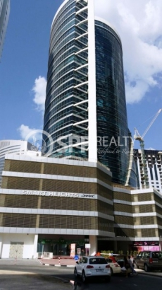 http://www.sandcastles.ae/dubai/property-for-rent/office/tecom/commercial/smart-heights/01/11/2014/office-for-rent-SF-R-7413/127907/