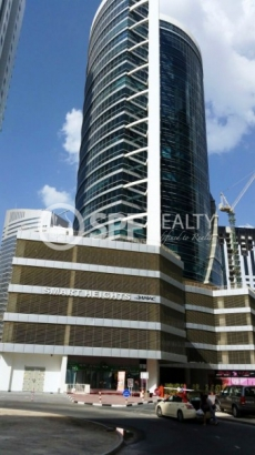 http://www.sandcastles.ae/dubai/property-for-rent/office/tecom/commercial/smart-heights/01/11/2014/office-for-rent-SF-R-7414/127906/