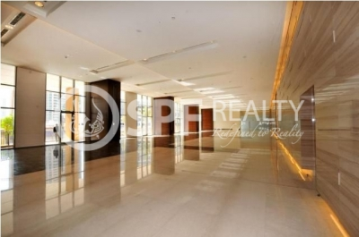 http://www.sandcastles.ae/dubai/property-for-rent/office/dubai-marina/commercial/marina-plaza/08/11/2014/office-for-rent-SF-R-7447/128456/