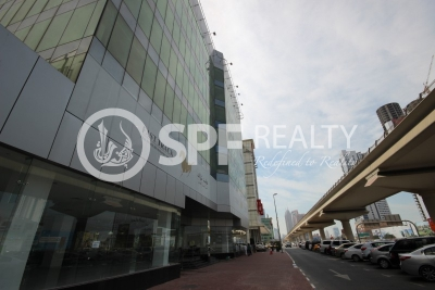 http://www.sandcastles.ae/dubai/property-for-rent/retail/sheikh-zayed-road/commercial/al-attar-tower/19/11/2014/retail-for-rent-SF-R-7492/129460/