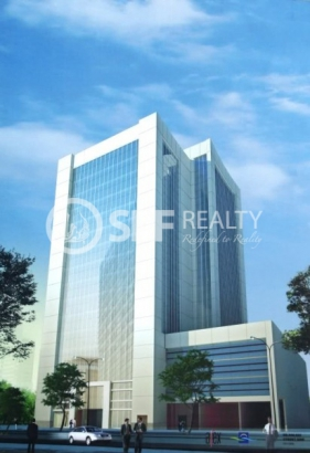 http://www.sandcastles.ae/dubai/property-for-rent/retail/business-bay/commercial/oxford-tower/05/01/2015/retail-for-rent-SF-R-7665/132897/