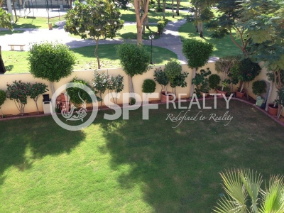 http://www.sandcastles.ae/dubai/property-for-rent/villa/springs/3-bedroom/springs-2/12/02/2015/villa-for-rent-SF-R-7732/134370/