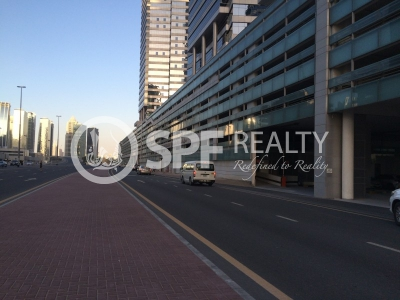 http://www.sandcastles.ae/dubai/property-for-rent/office/jlt---jumeirah-lake-towers/commercial/mazaya-business-avenue-1/12/02/2015/office-for-rent-SF-R-7751/133980/