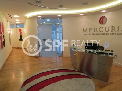 http://www.sandcastles.ae/dubai/property-for-rent/office/jlt---jumeirah-lake-towers/commercial/al-mass-tower/04/11/2015/office-for-rent-SF-R-7828/154344/
