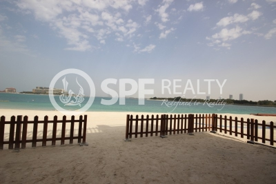 http://www.sandcastles.ae/dubai/property-for-rent/villa/palm-jumeirah/5-bedroom/palm-jumeirah/08/07/2015/villa-for-rent-SF-R-7845/146684/