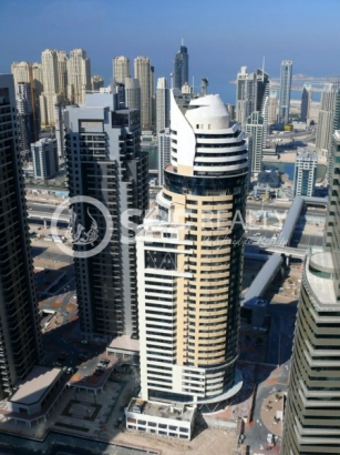 http://www.sandcastles.ae/dubai/property-for-rent/office/jlt---jumeirah-lake-towers/commercial/fortune-executive-tower/17/02/2015/office-for-rent-SF-R-7924/135717/