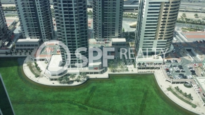 http://www.sandcastles.ae/dubai/property-for-rent/office/jlt---jumeirah-lake-towers/commercial/liwa-heights/18/08/2015/office-for-rent-SF-R-7947/148506/