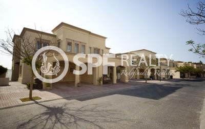 http://www.sandcastles.ae/dubai/property-for-rent/villa/springs/3-bedroom/springs-7/25/02/2015/villa-for-rent-SF-R-7988/136550/