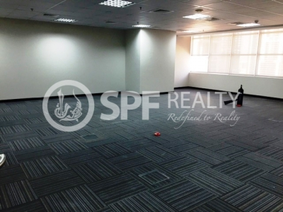 http://www.sandcastles.ae/dubai/property-for-rent/office/jlt---jumeirah-lake-towers/commercial/mazaya-business-avenue-1/03/03/2015/office-for-rent-SF-R-8005/137274/