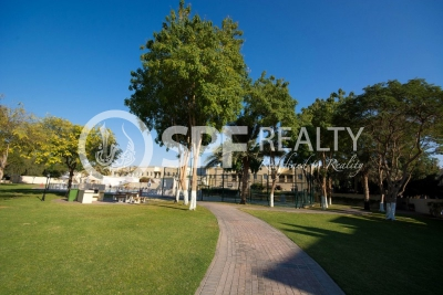 http://www.sandcastles.ae/dubai/property-for-rent/villa/springs/3-bedroom/the-springs-phase-9/02/03/2015/villa-for-rent-SF-R-8089/137135/